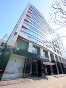 東京IT会計専門学校