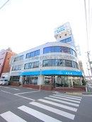 日本デザイナー芸術学院仙台校