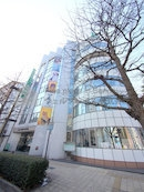 仙台総合ペット専門学校
